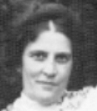 Mabel Brookins Hulbert
